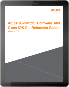hpe press arubaos switch comware and cisco ios cli reference rh hpepress hpe com hp networking and cisco cli reference guide version 2 pdf download hp networking and cisco cli reference guide version 2 pdf